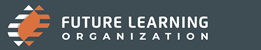 Future Learning Organisation
